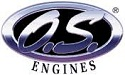 OS Engine