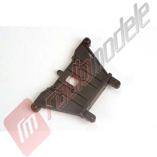 Suport amortizoare spate, automodele TRAXXAS Slash / Rustler / Stampede / Bandit