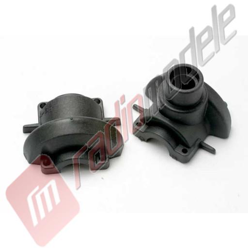 Carcasa diferential (fata / spate) automodele TRAXXAS Revo 3.3, E-Revo 1/10