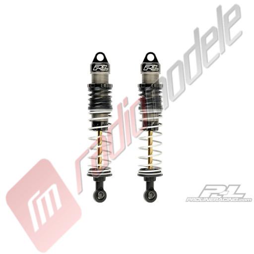 Amortizoare Pro-Line Power Stroke (Rear) Pentru Automodele SC