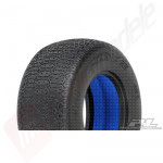 "Anvelope Pro-Line ION SC 2.2""/3.0"" MC (Clay) Tires"