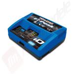 Incarcator baterie TRAXXAS EZ-Peak Live 12-amp NiMH/LiPo pentru acumulatori iD cu Bluetooth