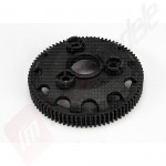 Roata dintata (spur gear) 83T, automodele TRAXXAS Slash / Rustler / Stampede / Bandit