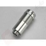 Corp amortizor aluminiu GTR, pentru automodele Revo / E-Revo