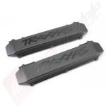 Usa compartiment baterie, pentru automodele TRAXXAS 1/10