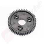 Spur 50 dinti, 0.8p - pentru automodele TRAXXAS Slash 4x4