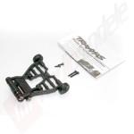 Wheelie bar pentru automodel TRAXXAS E-REVO 1/16