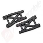 Set bascule(fata/spate)(2buc), pentru automodel LaTrax Teton