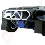 RPM set bara spate pentru automodelele Slash 4x4