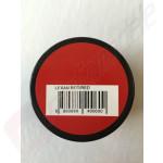 Vopsea lexan H-SPEED Rosu 150ml, pentru automodele