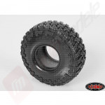"Cauciuc Compass 1.9"" Off Road RC4WD"