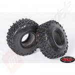 "Cauciuc Mickey Thompson 1.9"" Baja MTZ 4.6 Off Road RC4WD"
