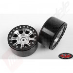 "Janta Raceline Monster 1.9"" RC4WD"