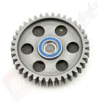 Kit spur metalic 38T + ambreiaj GEN3 pentru Revo 3.3, Robinson Racing