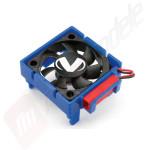 Ventilator (cooler) racire regulator de turatie Velineon VXL-3s