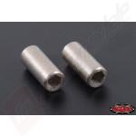Unealta in miniatura pentru suruburi hex M1.6 (1.5 mm)