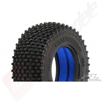 "Anvelope Pro-Line Gladiator SC 2.2""/3.0"" M2 (Medium)"