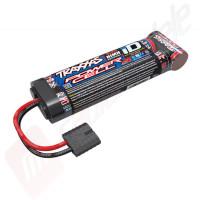 Acumulator NiMH 8.4V / 4200mAh pentru automodele TRAXXAS cu mufa iD