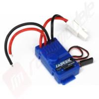ESC (Electronic Speed Control), pentru automodel LaTrax Teton