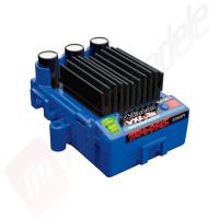 Regulator de turatie waterproof Velineon VXL-3s