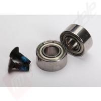 Kit reparatie motor brushless Velineon 380 (TRAXXAS 1/16 VXL)