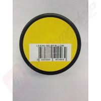 Vopsea lexan H-SPEED Galben 150ml, pentru automodele