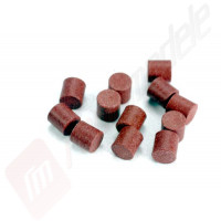Pastile pentru ambreiaj prin frictiune - TRAXXAS T-MAXX si E-MAXX
