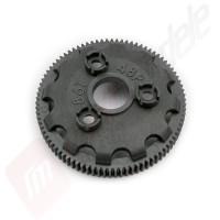Roata dintata (spur gear) 86T, automodele TRAXXAS Slash / Rustler / Stampede / Bandit