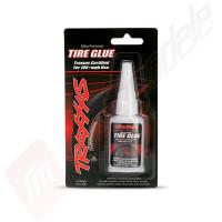 Adeziv anvelope Traxxas Ultra Premium