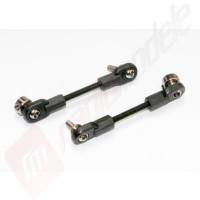 Bara stabilizatoare spate (2buc), pentru automodele TRAXXAS Stampede