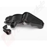 Carcasa protectie electronica pentru automodele TRAXXAS Slash 4x4