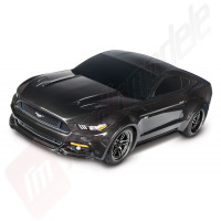 Automodel TRAXXAS Ford Mustang GT 4Tec 2.0  RTR 1/10, radio 2.4GHz, waterproof