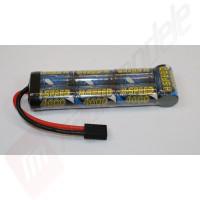 Acumulator NiMH 4600mAh 8.4V 7 celule sub-c