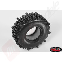 "Cauciuc Mud Slinger 2 XL 1.9"" Off Road RC4WD"