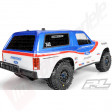 Pro-Line Caroserie 1981 Ford Bronco Clear Body