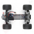 Automodel electric off-road TRAXXAS Stampede XL-5 - TOTUL inclus! Acumulator si incarcator rapid incluse in pachet!