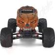 Automodel TRAXXAS Craniac Monster Truck XL-5 RTR, cu acumulator si incarcator