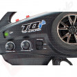 Sistem radio inteligent TRAXXAS TQi 2.4GHz (2 canale) cu receiver TSM