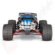 Automodel off-road TRAXXAS E-REVO 1/16 VXL - 4x4, TQ 2.4GHz, TSM, Brushless, Waterproof