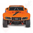 LaTrax SST Robby Gordon Edition