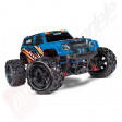 Automodel Traxxas Latrax Teton 1/18 RTR Monster Truck RC albastru