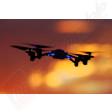Drona Traxxas Alias RTF Quadcopter